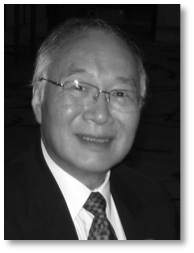 Professor Wanbil Lee
